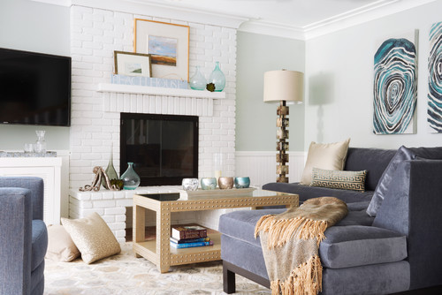 I find myself using Sherwin Williams more and more in my home  you can see  all my home colors here. 2015 Best Selling and Most Popular Paint Colors  Sherwin Williams