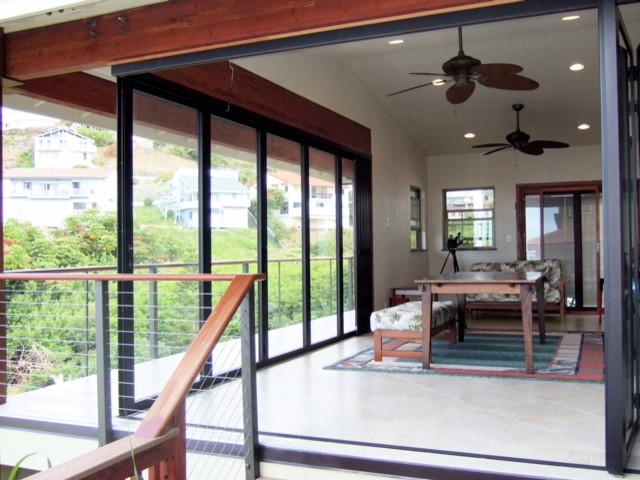 Image Gallery Home Lanai