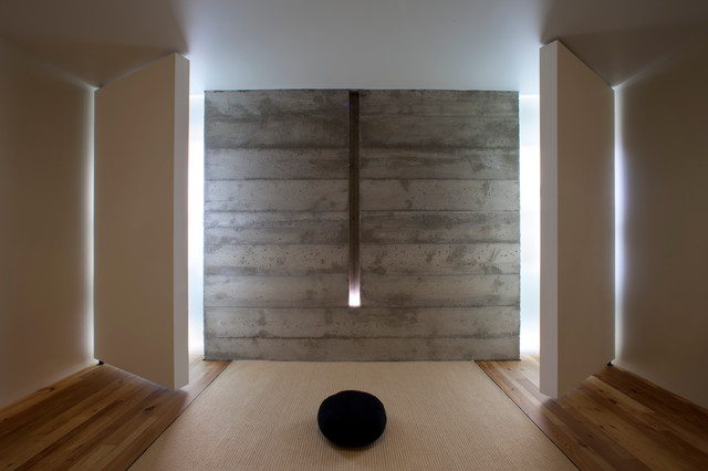 meditation space - Meditation Room