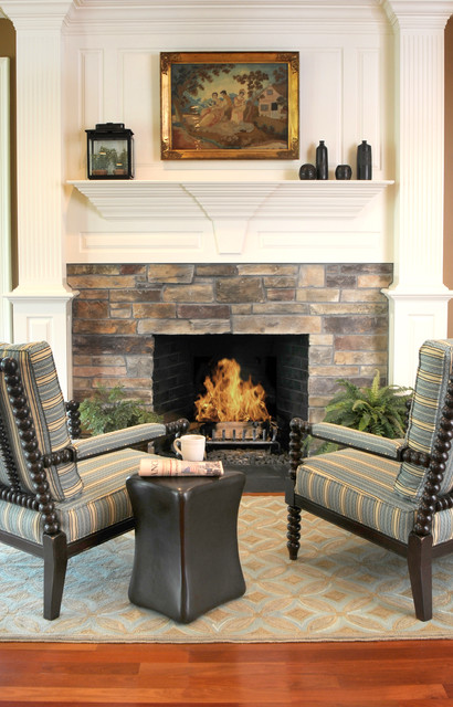 Metrowest traditional-family-room