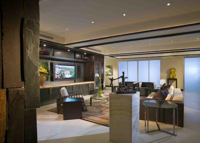 Miami Beach - Miami By PepeCalderinDesign - Interior ...