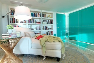 eclectic-family-room.jpg