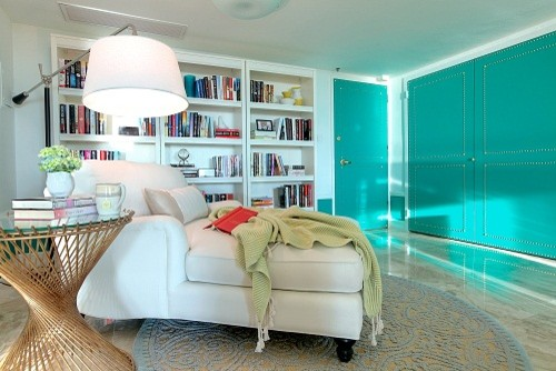 miami interior design miami decadence eclectic family room
