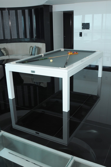 dining table contemporary dining table miami dining table contemporary dining table miami