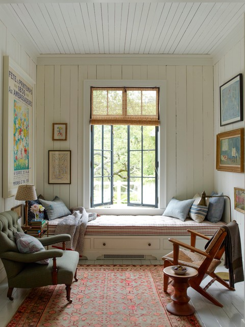 mill valley cottage to home transformation. Black Bedroom Furniture Sets. Home Design Ideas