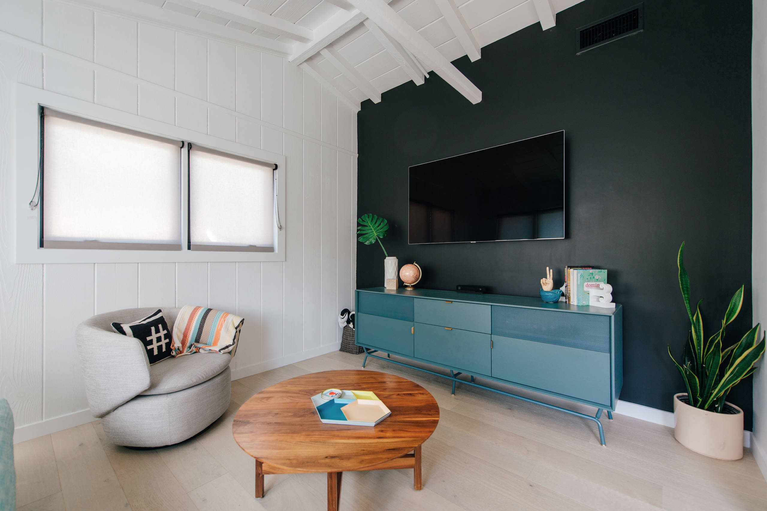 75 Beautiful Small Game Room Pictures Ideas February 2021 Houzz