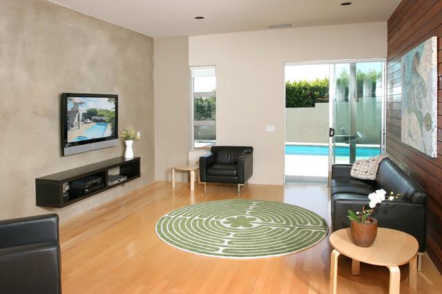 Tv Wall Design Ideas designs Wall Mount Tv Home Design Photos