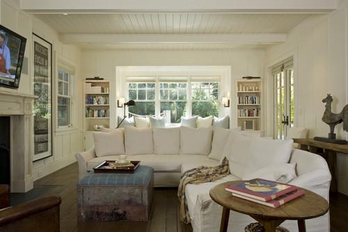 http://st.houzz.com/simgs/80e1242c0ecad62c_8-4614/traditional-family-room.jpg