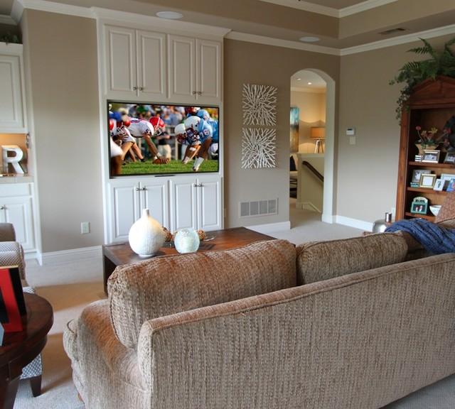 Multi purpose rooms for Multi purpose living room ideas