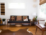 My Houzz: Mindful Vintage Decor in a 1922 Home in Kansas City (22 photos)