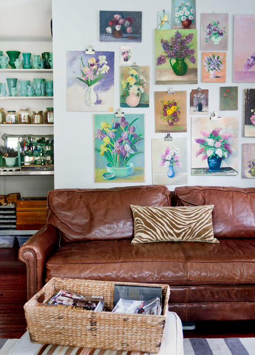 Pictures To Hang In Living Room - Nakicphotography