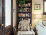 eclectic  My Houzz: Wanderlust Fueled Decor in Downtown Utah (13 photos)