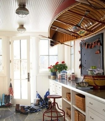 nautical decor - Traditional - Family & Games Room - New York - by on kitchen tables ideas, kitchen planning ideas, kitchen facelift ideas, kitchen declutter ideas, kitchen furniture ideas, kitchen design ideas, kitchen set ideas, kitchen photography ideas, kitchen marketing ideas, kitchen renovations ideas, kitchen signs ideas, kitchen accessory ideas, hgtv kitchen ideas, wood ceiling kitchen ideas, kitchen electrical ideas, small kitchen decorating ideas, kitchen rehab ideas, kitchen setting ideas, kitchen configuration ideas, kitchen seating ideas,