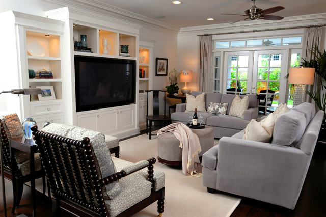 Beautiful Living Room Ideas Moreover Beautiful Living Room Design On