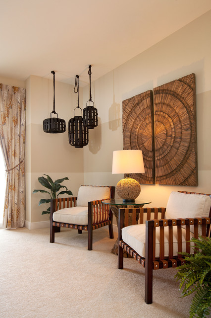 Norris Furniture Interior Gallery Additional Photos