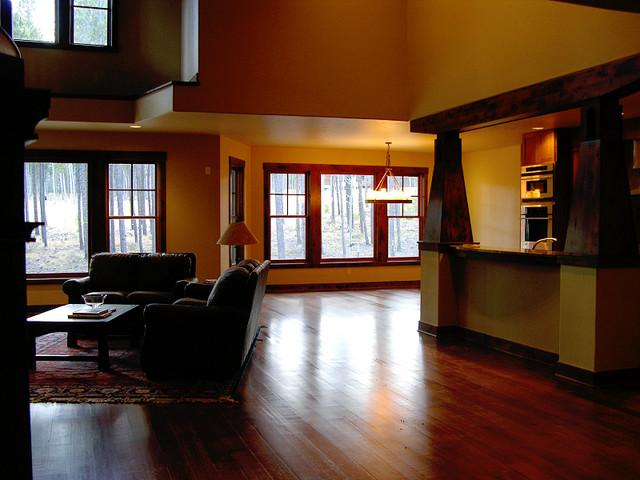 o4 parade craftsman-family-room