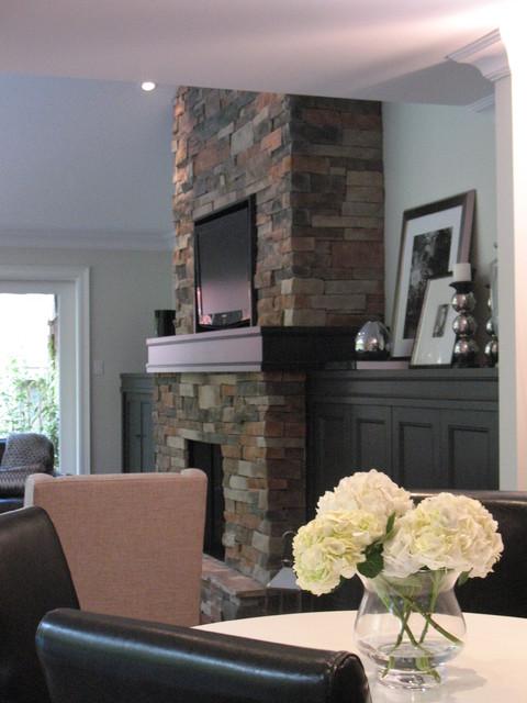 Oakville Renovation 3 contemporary-family-room