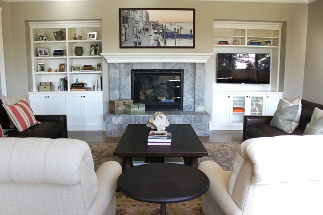 Orinda View traditional-family-room