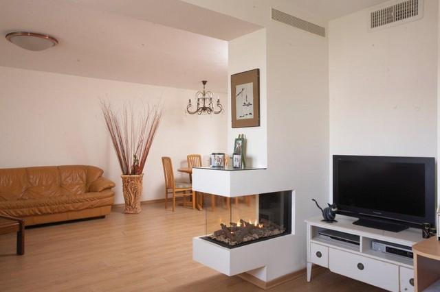 ortal usa space creator 75. Black Bedroom Furniture Sets. Home Design Ideas