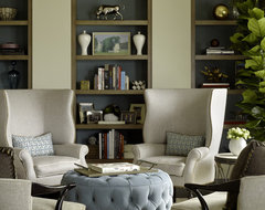 Pacific Heights Transformations contemporary-family-room
