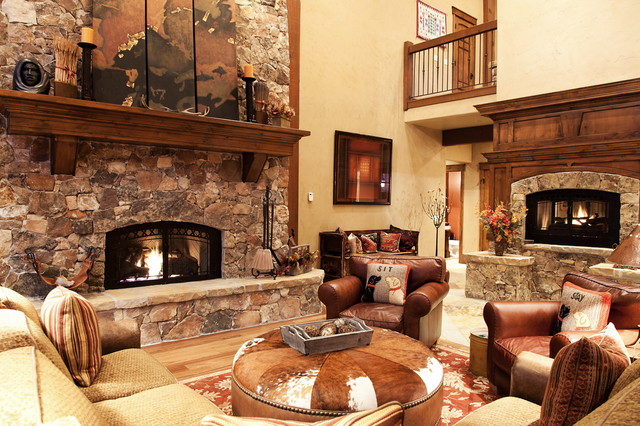 Park City Custom Home Builder, B&B Builders inc.