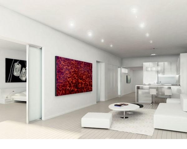 perkinseastman modern-family-room
