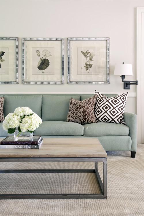 12 Most Versatile Sofa Colours