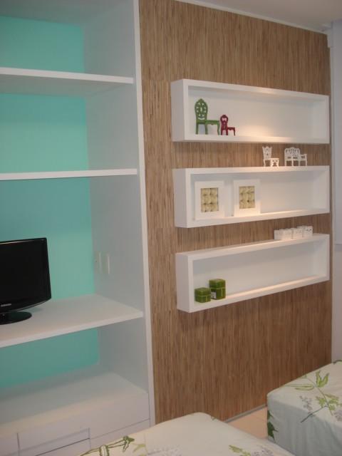 Portamaris tropical-family-room