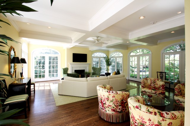 Portfolio transitional-family-room