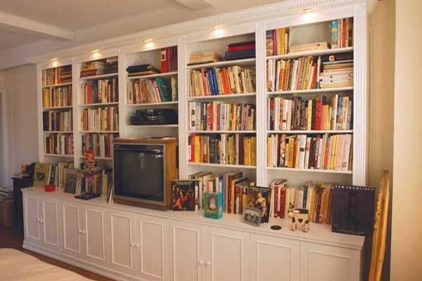 Portfolio traditional-storage-cabinets