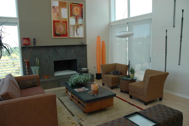 portfolio pictures contemporary-family-room