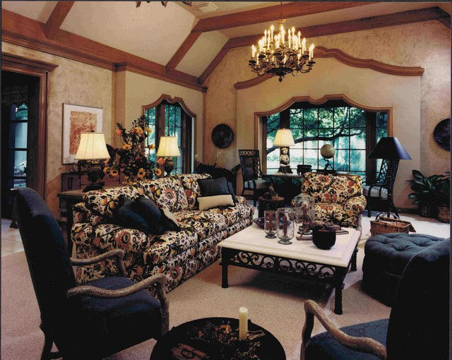 preston hollow chat sites The untold tale of the amazing but doomed house that sits on 5 acres of prime preston hollow real estate filed under commentary at mar 2.