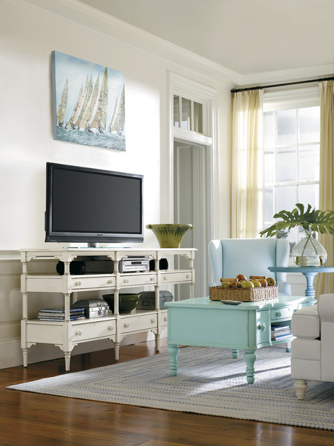 Product Photos Tropical Family amp Games Room Miami