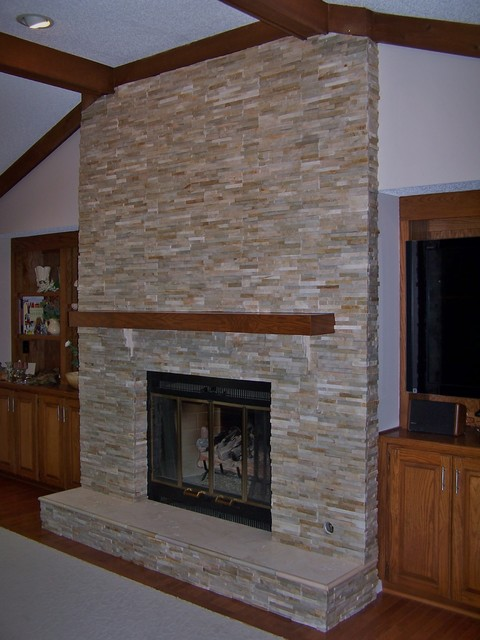 comfort with right mantel off westgate electric angle ir fireplace granite style glow quartz