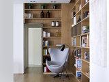 7 Domande per Progettare la Camera da Letto dei Tuoi Sogni (11 photos) - image moderno-salotto on http://www.designedoo.it