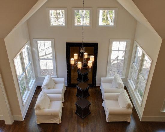 8,525 sherwin williams white duck Home Design Photos