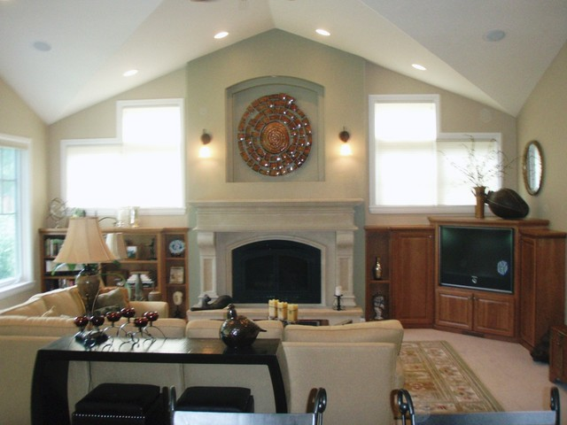 Remodel traditional-family-room