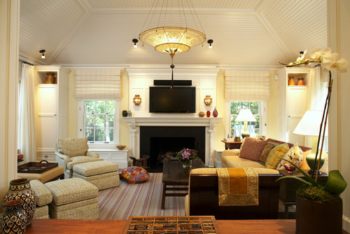 http://st.houzz.com/simages/41117_0_8-9232-contemporary-family-room.jpg
