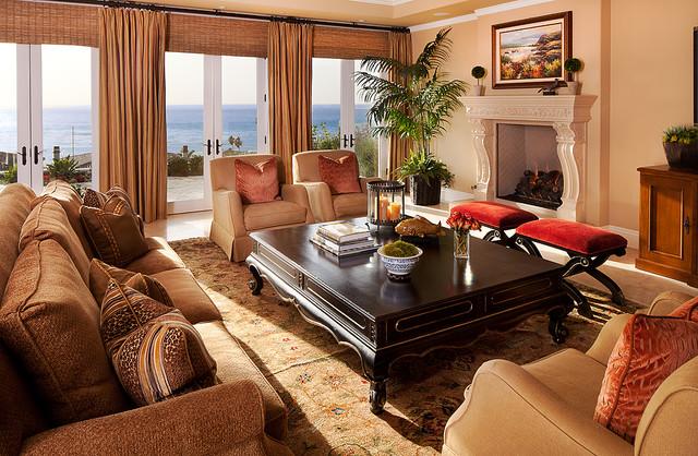 Ritz Cove 1 mediterranean-living-room