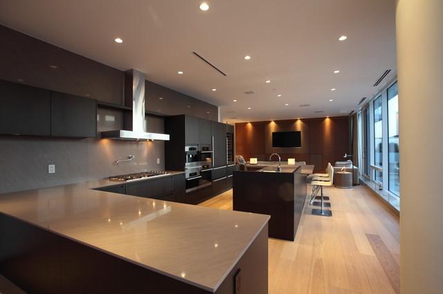 Krueger Linear Diffuser : Linear diffuser kitchen schematic wiring diagram