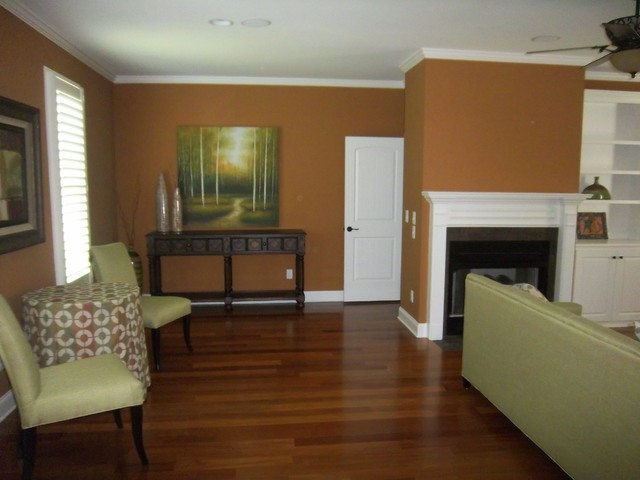 Rodgers Addition/Renovation traditional-family-room