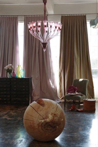 romantic urban loft eclectic-family-room