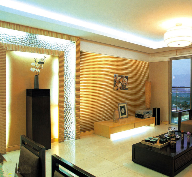 Royal Stone Tile Showroom Contemporary Family