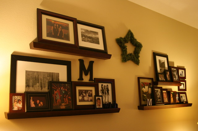 rxsun contemporary-family-room
