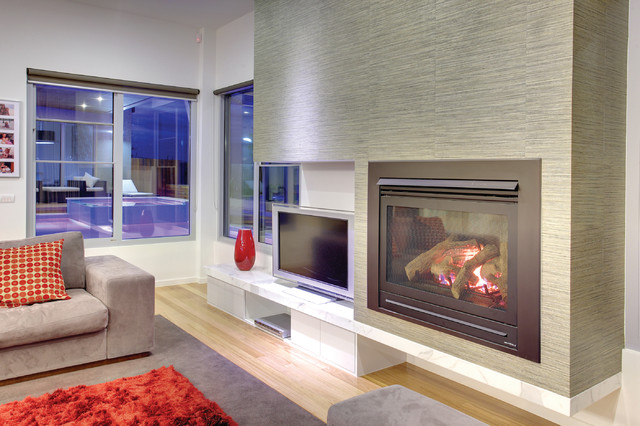 Sandhurst Residence by Design Unity contemporary-family-room