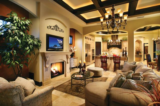 Ferretti House Plan Images 1275 Best Interior Design Old