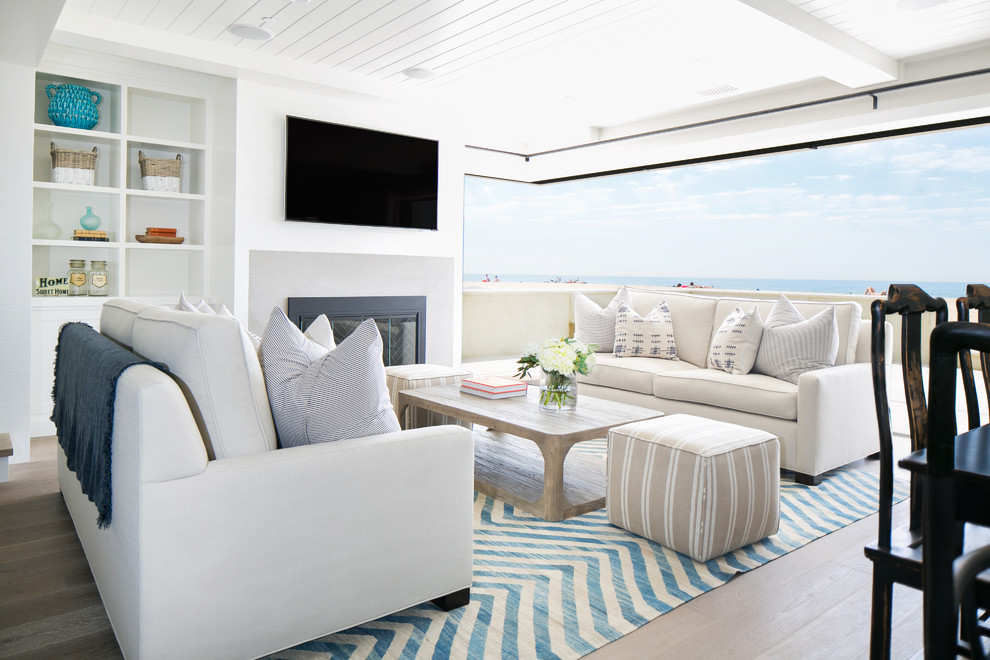 Tips for Renovating Your Beach House