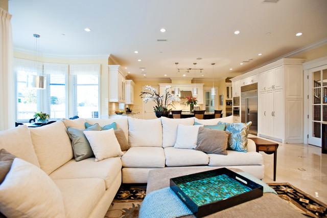 selkirk traditional elegance traditional family room rh houzz com beige colour interior design brown beige interior design
