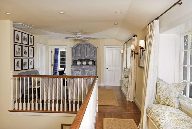 Serrano traditional-family-room
