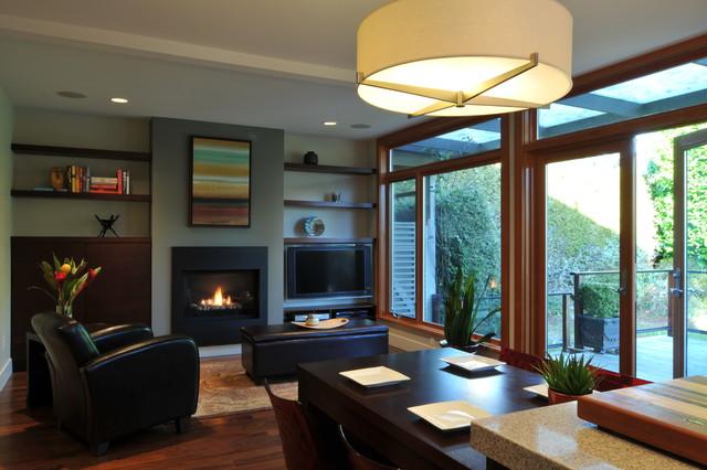 Sherwood contemporary-family-room